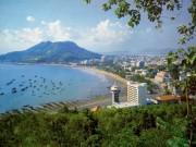 Công nghệ thông tin - Sẽ phủ Wi-Fi miễn phí lên toàn thành phố Vũng Tàu