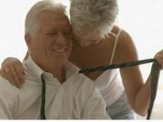 """Sức khỏe đời sống - Chuyện của ông bà U 70 đi khám """"sinh lý"""""""