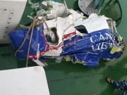 Tin tức trong ngày - 9 quân nhân trên máy bay CASA-212 không có dù