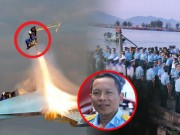 Tin tức trong ngày - [Đồ họa] Nhìn lại 82 giờ tìm kiếm Thượng tá Trần Quang Khải