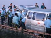 Tin tức trong ngày - Thượng tá Trần Quang Khải sẽ được an nghỉ tại quê nhà