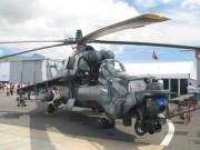 """Thế giới - Video: Sức mạnh khủng khiếp của """"xe tăng bay"""" Nga"""