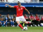 Bóng đá - Video hot EURO 19/6: Con số kỷ lục từ những pha đá phạt