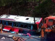 Tin tức trong ngày - TNGT thảm khốc trên đèo Prenn: Phó Thủ tướng yêu cầu xử nghiêm