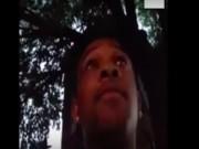 Công nghệ thông tin - Mỹ: Thanh niên bị bắn chết khi đang Live Video trên Facebook