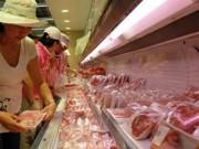 Thị trường - Tiêu dùng - Úc cấm bán bò sang Việt Nam, thịt bò sẽ tăng giá?