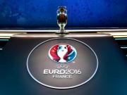 """Bóng đá - Chương trình dự đoán """"Vui Euro 2016, vui cùng 24h"""""""