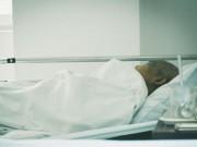Phim - NS Hán Văn Tình dừng truyền hóa chất, xạ trị vì quá yếu