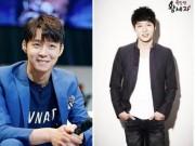 Ca nhạc - MTV - Park  Yoochun bị fan tẩy chay, có thể không được đóng phim
