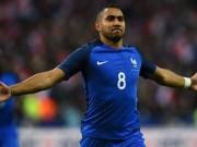 Bóng đá - Cầu thủ nào nguy hiểm nhất EURO 2016?