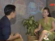 Video An ninh - Thu Minh nói gì về nghệ sỹ đi làm từ thiện?
