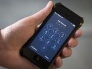Công nghệ thông tin - Sau FBI đến cảnh sát Ấn Độ tìm cách mở khóa iPhone