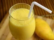 Sức khỏe đời sống - 7 thực phẩm không nên ăn quá nhiều trong mùa hè