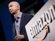 """Tài chính - Bất động sản - Amazon rót 600 triệu USD vào Indonesia """"bành trướng"""" Đông Nam Á?"""