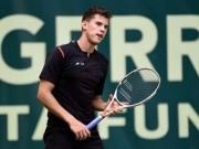 Thể thao - 4 cú sốc hứa hẹn ở Wimbledon: Tài không đợi tuổi