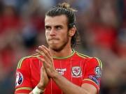Bóng đá - Video hot EURO 21/6: Bale phá kỷ lục 58 năm