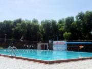 Tin tức trong ngày - Đi học bơi, bé trai 10 tuổi đuối nước thương tâm