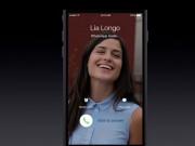 """Công nghệ thông tin - iPhone chỉ có những tính năng này sau khi """"lên đời"""" iOS 10"""