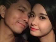 Ca nhạc - MTV - Quỳnh Anh, Tim chưa chịu cưới sau 4 năm chung sống