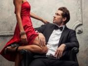 Bạn trẻ - Cuộc sống - Cái kết bất ngờ của cô vợ thuê ôsin ngủ với chồng