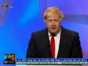 Tài chính - Bất động sản - Tại sao người dân Anh kiên quyết muốn rời EU?