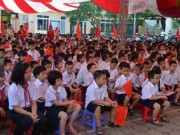 Tin tức trong ngày - Mất cân bằng giới tính khi sinh ở Hà Nội tăng nhanh