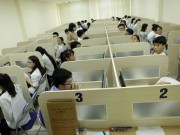 Giáo dục - du học - Kỳ thi THPT quốc gia: Các trường cần lựa chọn phần mềm xét tuyển phù hợp