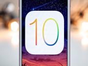 Công nghệ thông tin - Chuyện gì xảy ra khi xóa ứng dụng mặc định khỏi iOS 10?