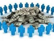 Thị trường - Tiêu dùng - Yêu cầu các doanh nghiệp đa cấp báo cáo hoạt động