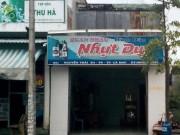 """An ninh Xã hội - """"Đại gia"""" mua dâm trẻ em ở Cà Mau lại bị bắt giam"""