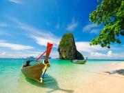 Vì sao Thái Lan đóng cửa một loạt bãi biển nổi tiếng?