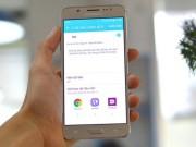 Công nghệ thông tin - Bạn chủ động quản lý dung lượng 3G bằng cách nào?