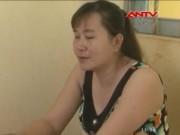 """Video An ninh - Nữ nhân viên """"cuỗm"""" 400 triệu của Bưu điện Việt Nam"""