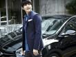 Tài sản nhiều không đếm xuể của Song Joong Ki