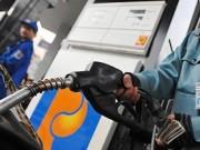 Thị trường - Tiêu dùng - Đề xuất sửa quy định về điều hành giá xăng, dầu