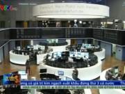 Tài chính - Bất động sản - Nhiều ngân hàng đau đầu tìm trụ sở mới trước nguy cơ Brexit