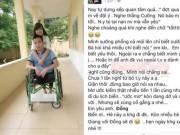 Bạn trẻ - Cuộc sống - Tình yêu cổ tích của nữ sinh Việt với bạn trai cụt chân