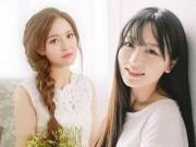 Bạn trẻ - Cuộc sống - Cặp song sinh Việt tài năng nổi tiếng trên đất Nhật