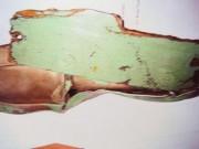 Tin tức trong ngày - Phát hiện thêm nhiều mảnh vỡ máy bay Su-30 MK2