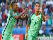Bóng đá - Ronaldo: Nếu anh không là người hùng, thì ai đây?