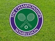 Thể thao - Kết quả thi đấu tennis Wimbledon 2017 - Đơn nữ