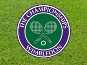 Tennis - Kết quả thi đấu tennis Wimbledon 2017 - Đơn nam