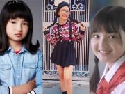 """Ca nhạc - MTV - Phương Mỹ Chi """"chất"""" hơn sao nhí Hàn cùng sinh năm 2003"""