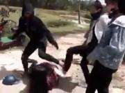 Tin tức trong ngày - Kỷ luật 2 nữ sinh đánh bạn đến nhập viện ở Hà Tĩnh
