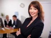 Sức khỏe đời sống - Tại sao phụ nữ khôn ngoan hơn đàn ông?