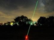 Tin tức trong ngày - Công an HN nói về đoàn xiếc chiếu tia laser vào máy bay