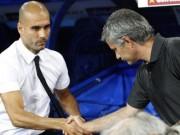 """Bóng đá - Anh rời EU, Mourinho + Guardiola """"mất toi"""" 60 tỉ"""