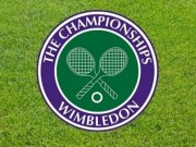 Thể thao - Lịch thi đấu tennis Wimbledon 2017 - Đơn nữ