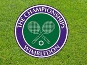 Lịch thi đấu – Livescore tennis - Lịch thi đấu tennis Wimbledon 2017 - Đơn nam
