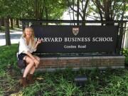 Thể thao - Tin thể thao HOT 26/6: Nhàn rỗi, Sharapova học ĐH Harvard